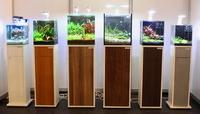 aquarienschr nke m ller aquarienschr nke. Black Bedroom Furniture Sets. Home Design Ideas