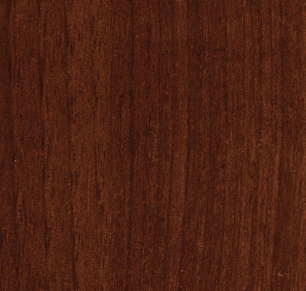 s ule 38 nussbaum dunkel nussbaum dunkel m ller aquarienschr nke. Black Bedroom Furniture Sets. Home Design Ideas