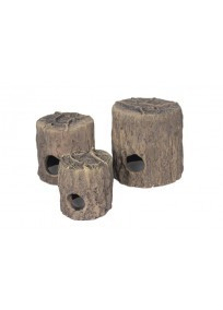 Nature Cichlid Cave ceramic