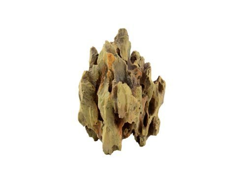 Ornament Cliff